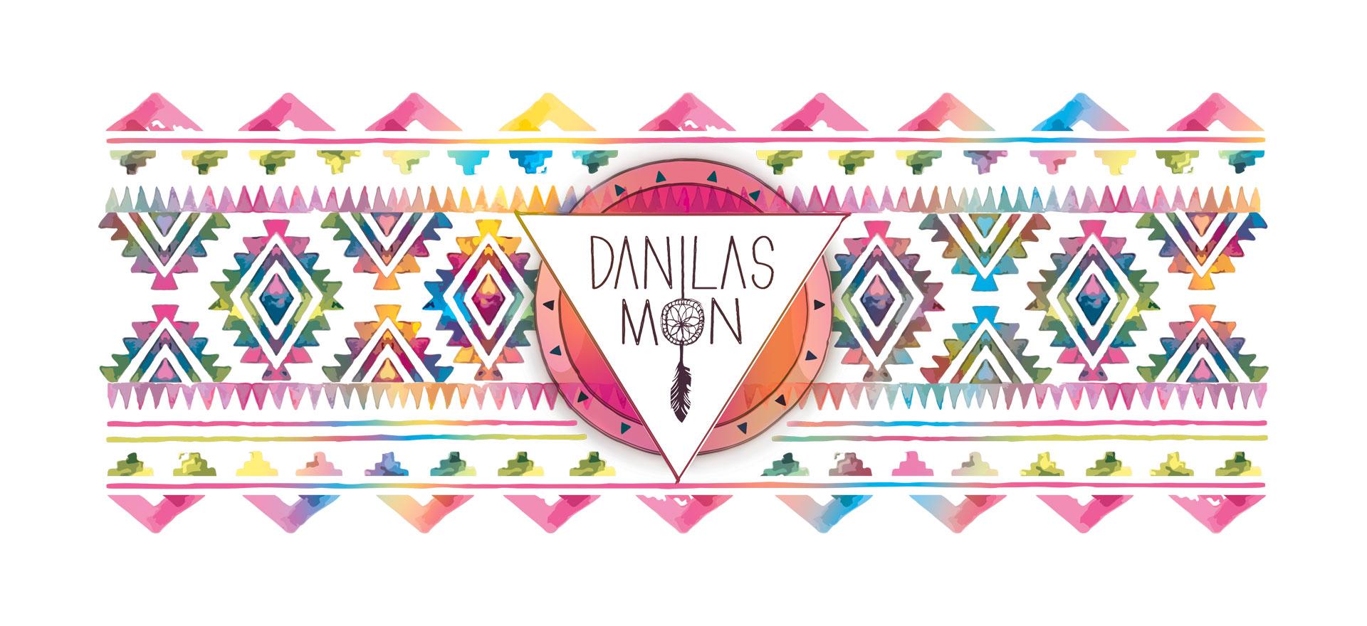 DANILASMON.COM